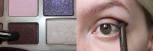 Maquillage Prune etape-2