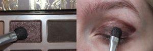 Maquillage Prune etape-3