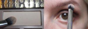 Maquillage Prune etape-5