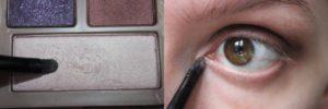 Maquillage Prune etape-6