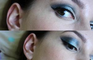Maquillage de sirène1
